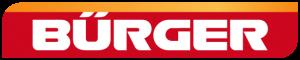 Logo Bürger