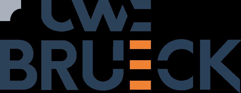 Logo von Uwe Brück | SAP Controlling