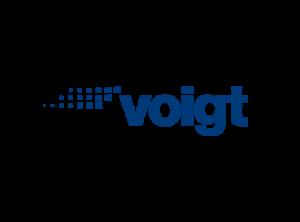 Logo Voigt